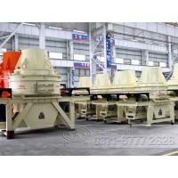 时产100吨河卵石制沙生产线设备多少钱WYL88