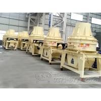 日产7000吨环保砂石厂多少钱,需要什么设备YL90