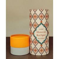 纸罐、纸管、纸筒、种子纸罐、烧饼纸罐、蚊香纸罐、毕业报纸筒