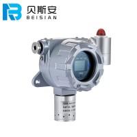 【在线式NMP检测报警仪A_RS485输出气体监测探头