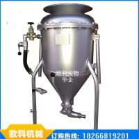 炮孔封孔器 粉状气动装药器 矿井装药器