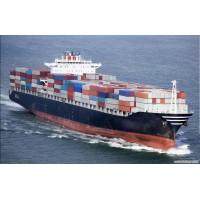 广东到蚌埠港 安徽省 门到门国内海运物流 物流公司 物流专线