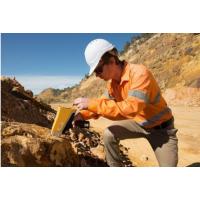 野外便携式XRF矿产土壤重金属分析仪
