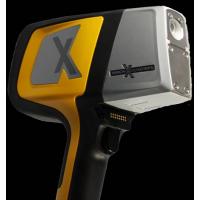 美国奥林巴斯便携式矿产土壤合金分析仪