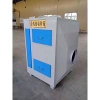 活性炭吸附箱出厂价