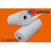 陶瓷纤维隔热纸,陶瓷纤维耐高温纸,耐高温陶瓷纤维隔热纸